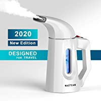 MASTEAM Steamer for Clothes