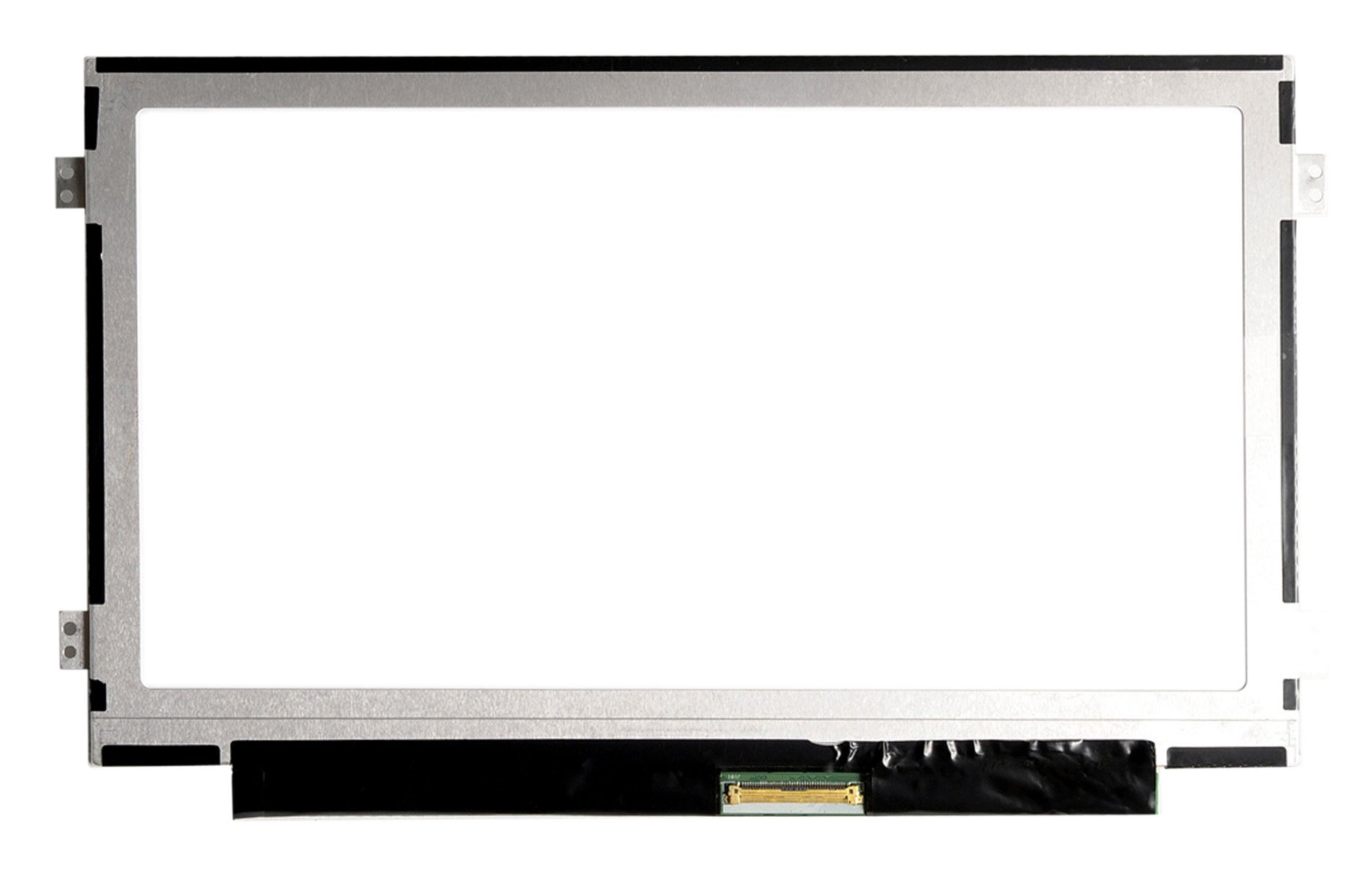 """Acer Aspire One Nav50 Replacement LAPTOP LCD Screen 10.1/"""" WSVGA LED DIODE"""
