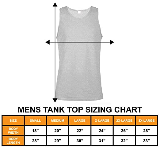 c0a5c5da037adf Amazon.com  George Washinguns - Funny 4th of July Men s Tank Top  Clothing