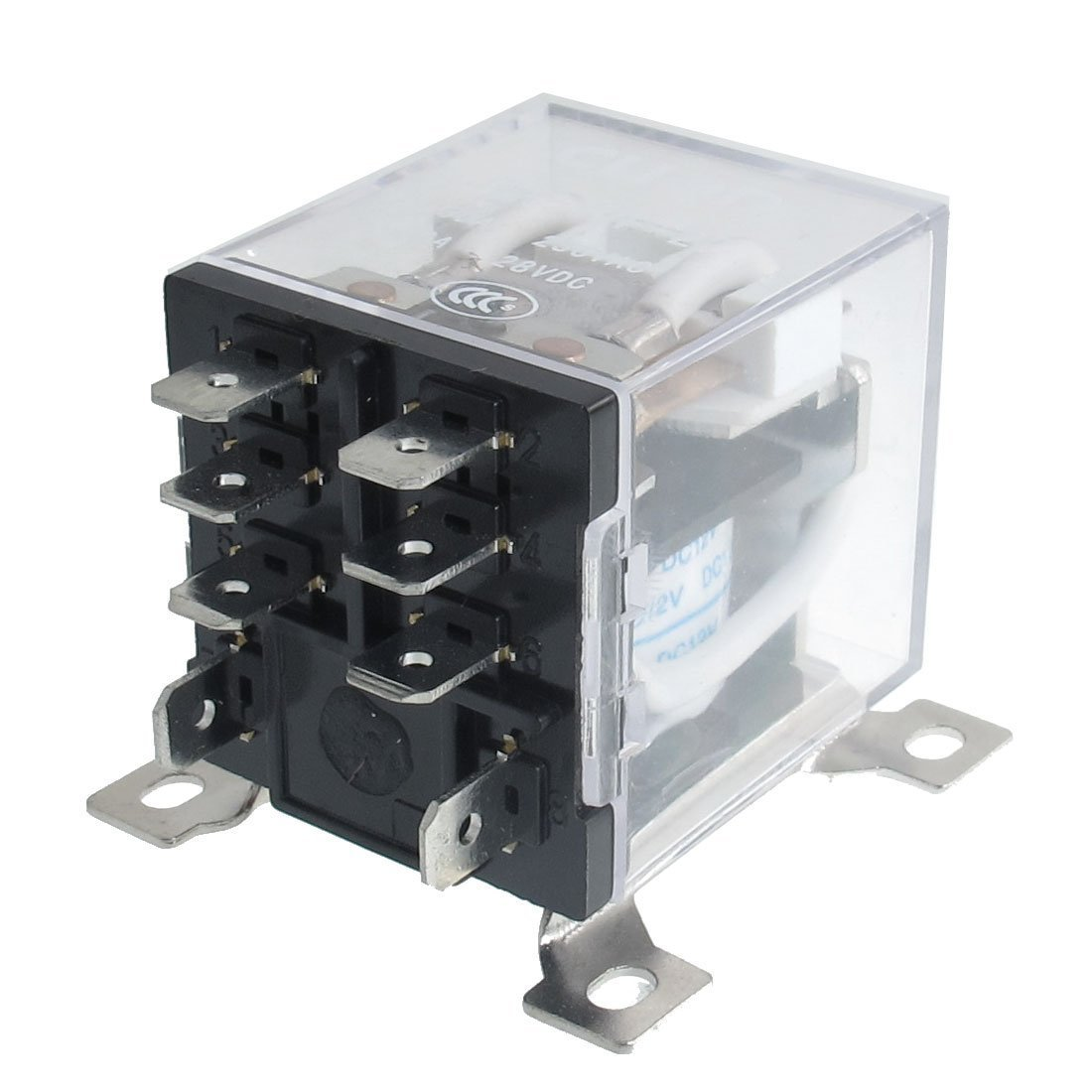 Best Rated in Automotive Replacement Accessory Power Relays ...