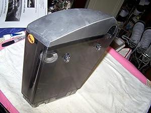 Keurig B60 B40 K4 B60 B66 B140 Water Tank or Resevoir 48 oz. w/ Lid