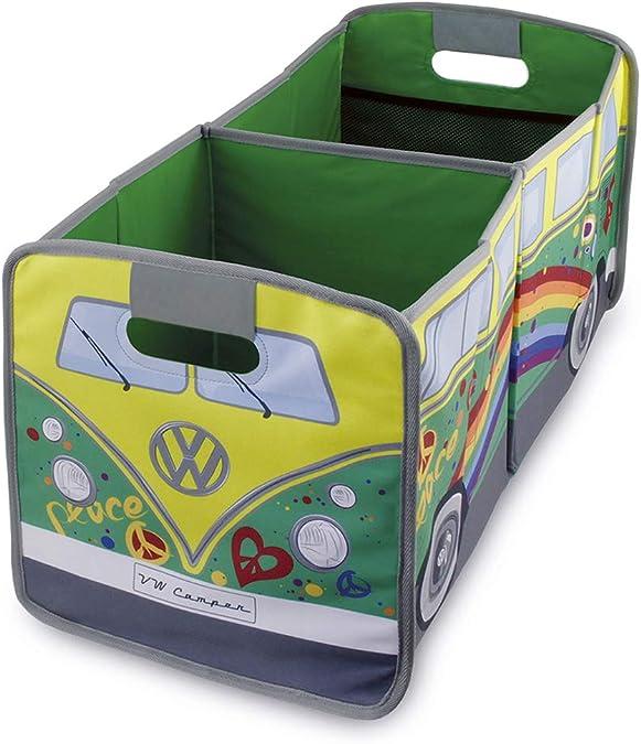BRISA VW Collection - Volkswagen Furgoneta Hippie Bus T1 ...