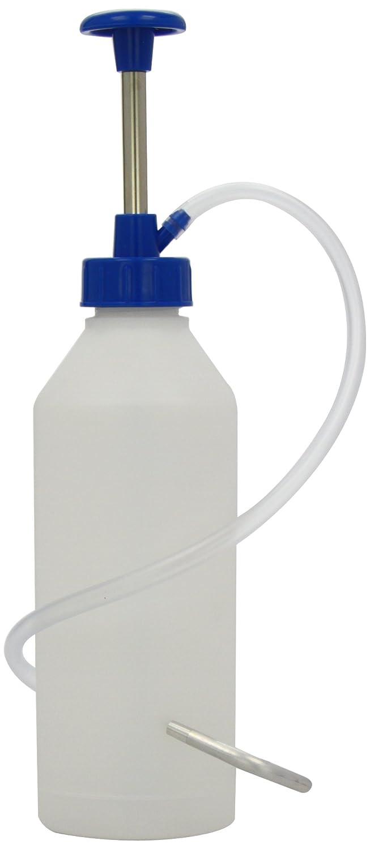 Draper 23242 Mehrzweck Pumpe 1 l