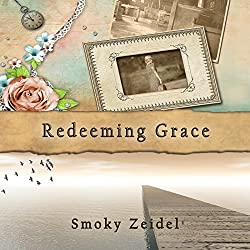 Redeeming Grace