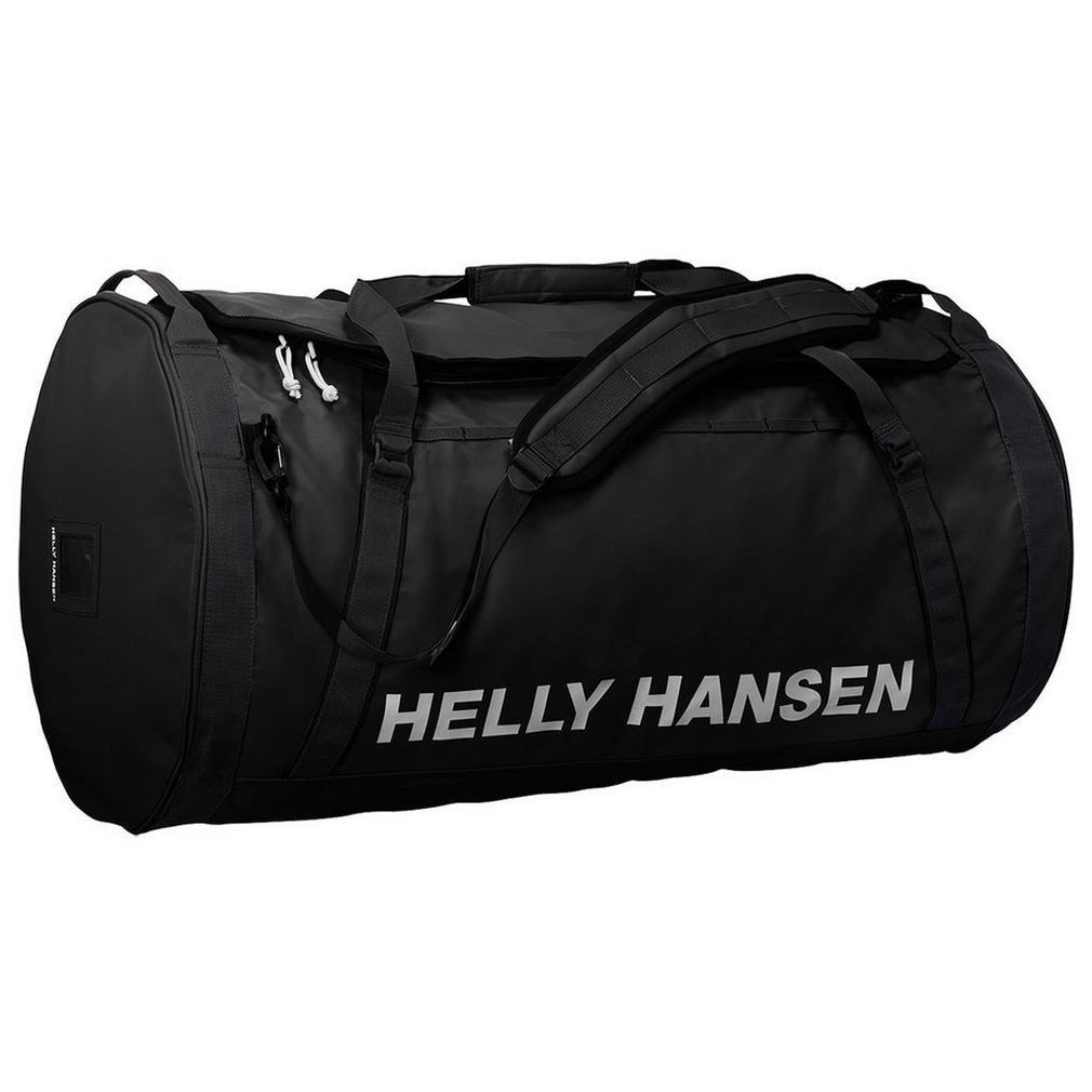 Helly Hansen Sporttasche Hh Duffel Bag 2