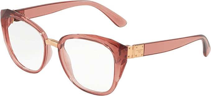 lunette ray ban femme rose