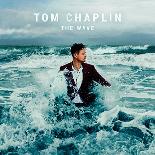 Tom Chaplin-The Wave-Deluxe Edition-CD-FLAC-2016-CHS Download