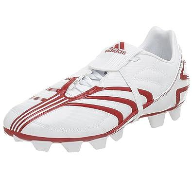 0ba20598573 adidas Men s +Absolado TRX FG DB Soccer Cleat