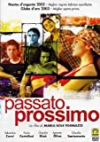 Past Perfect ( Passato prossimo ) [ NON-USA FORMAT, PAL, Reg.2 Import - Italy ]