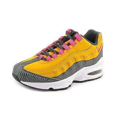 the latest 31e49 da2b8 Nike Boys Grade School Air Max 95 Running Shoes (GS) 307565-700