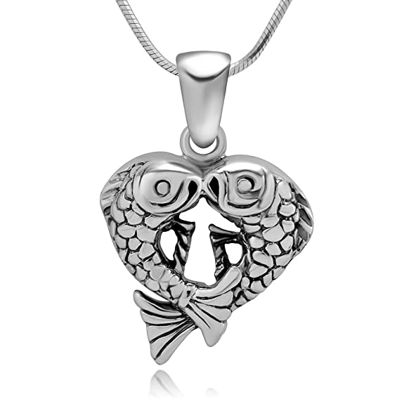 Review Chuvora Sterling Silver The