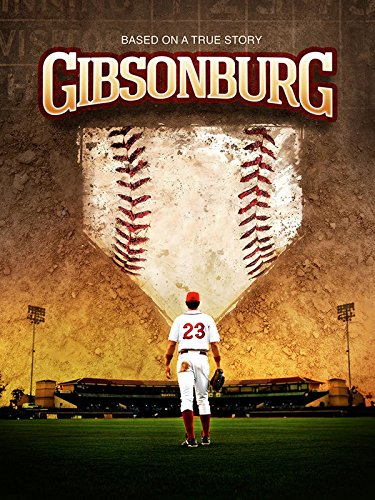 Gibsonburg - (2013) ()