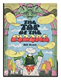 The Top of the Pizzas, Bill Basso, 0396074634