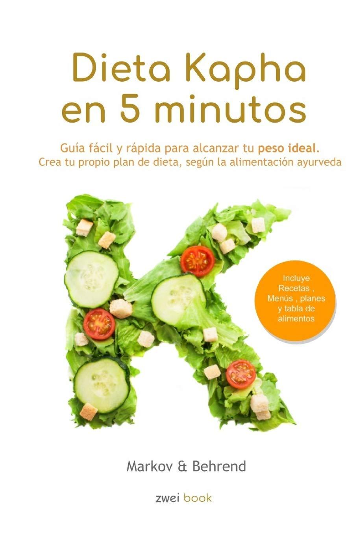 plan de dieta rapida