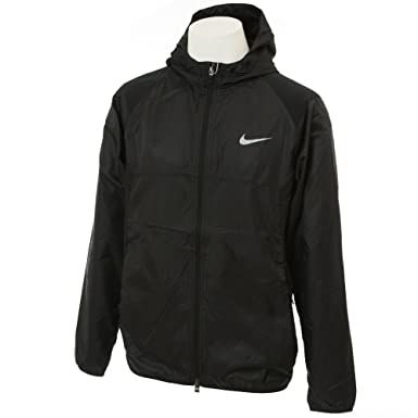 059ec7106401 Nike Vapor Flash Running Jacket - X Large  Amazon.co.uk  Clothing