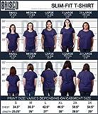 Camp Jupiter Half Blood Percy Jackson Gym Ladies