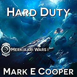 Hard Duty