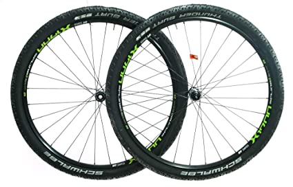 044887a71 Image Unavailable. Image not available for. Color  DT Swiss X1700 29er Bike  Wheelset Tires ...