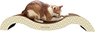 product image for Imperial Cat The Posh Scratch 'n Shape, Paisley