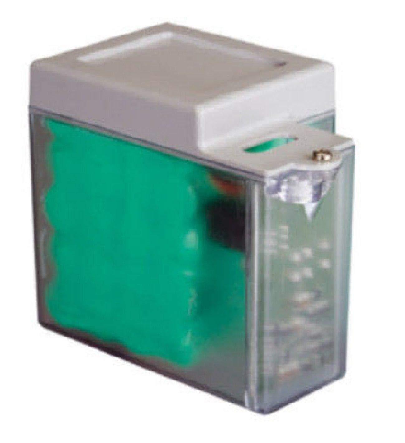 Faac Kit Batteria DEmergenza Xbat
