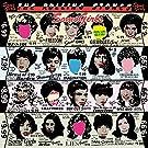 Some Girls [LP]