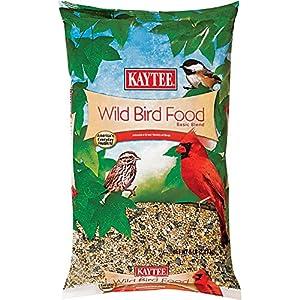 Kaytee Wild Bird Food 42