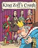 King Zoff's Cough, Jonathan Briden, 1493540424