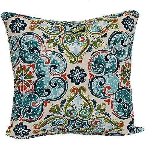 Brentwood Originals 35360 Indoor/Outdoor Pillow Brentwood Indoor/Outdoor 17