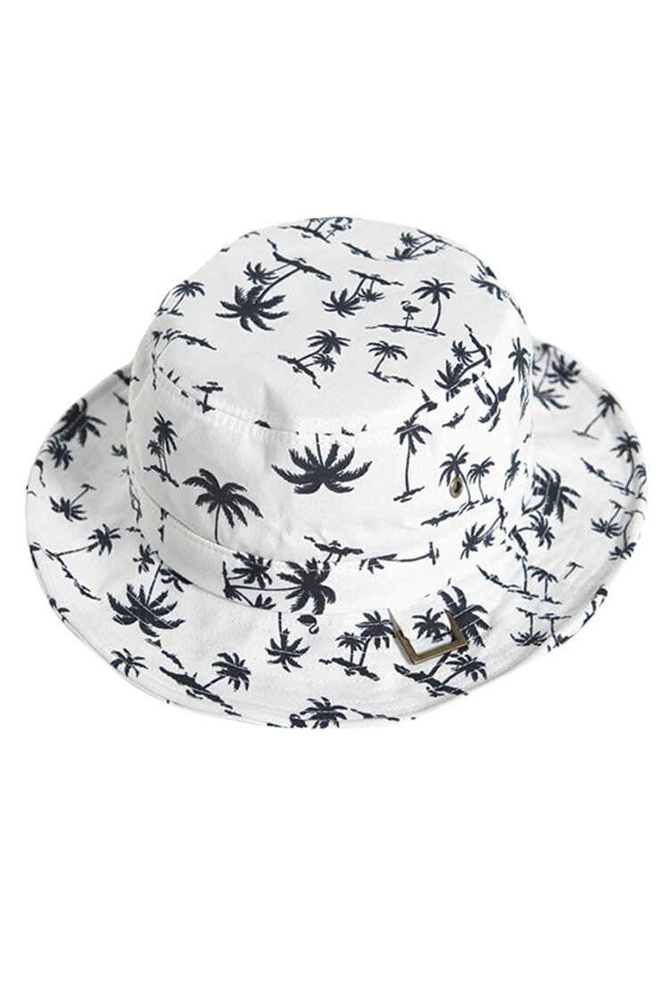 Cool Hippie Hats For Guys - Parchment N Lead fac29032576