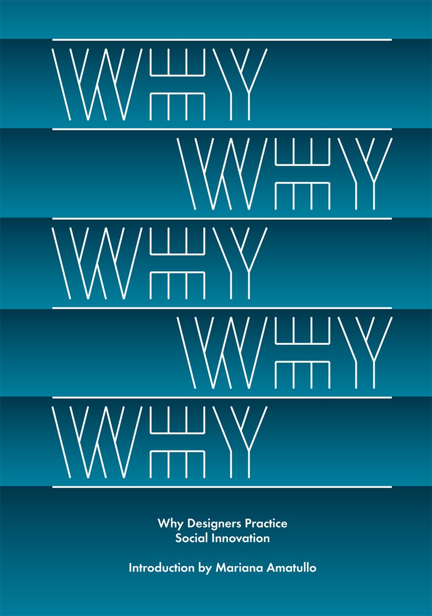 Leap Dialogues Career Pathways In Design For Social Innovation Amatullo Mariana Boyer Bryan Danzico Liz Shea Andrew 9780996196420 Amazon Com Books