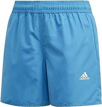 adidas Yb Bos Shorts Swimsuit para Niños