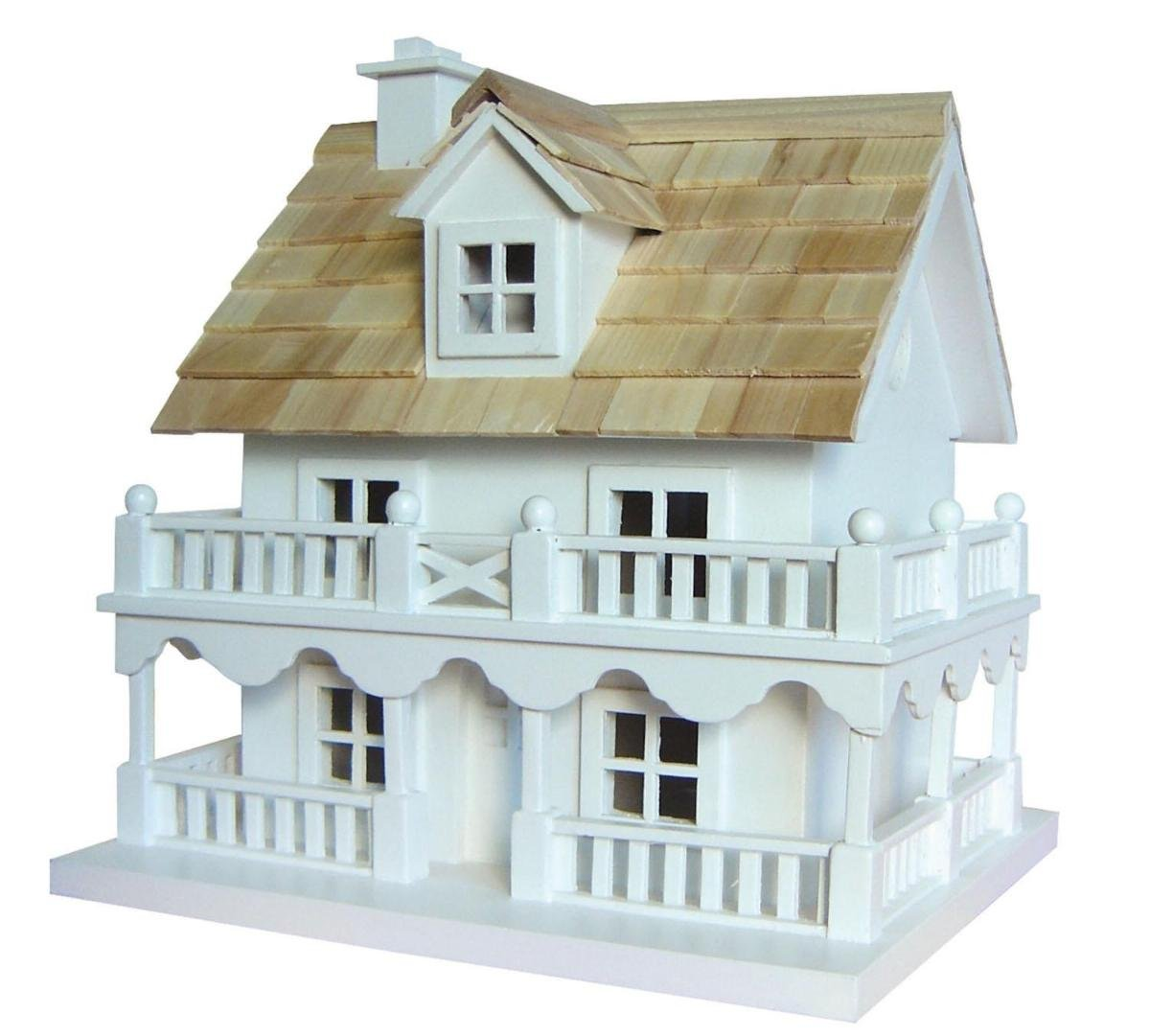 Home Bazaar, Inc. Novelty Cottage 2 pc. Pre-pack