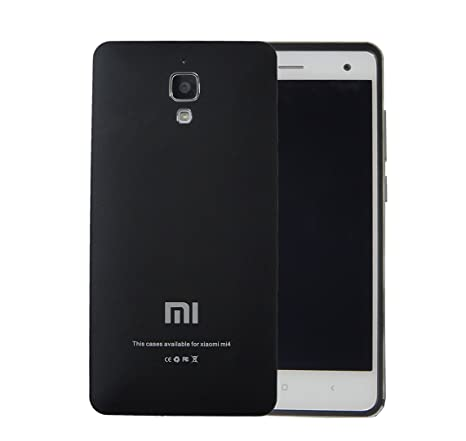 Amazon.com: Premium Metal Aluminum Case Full Metall ...