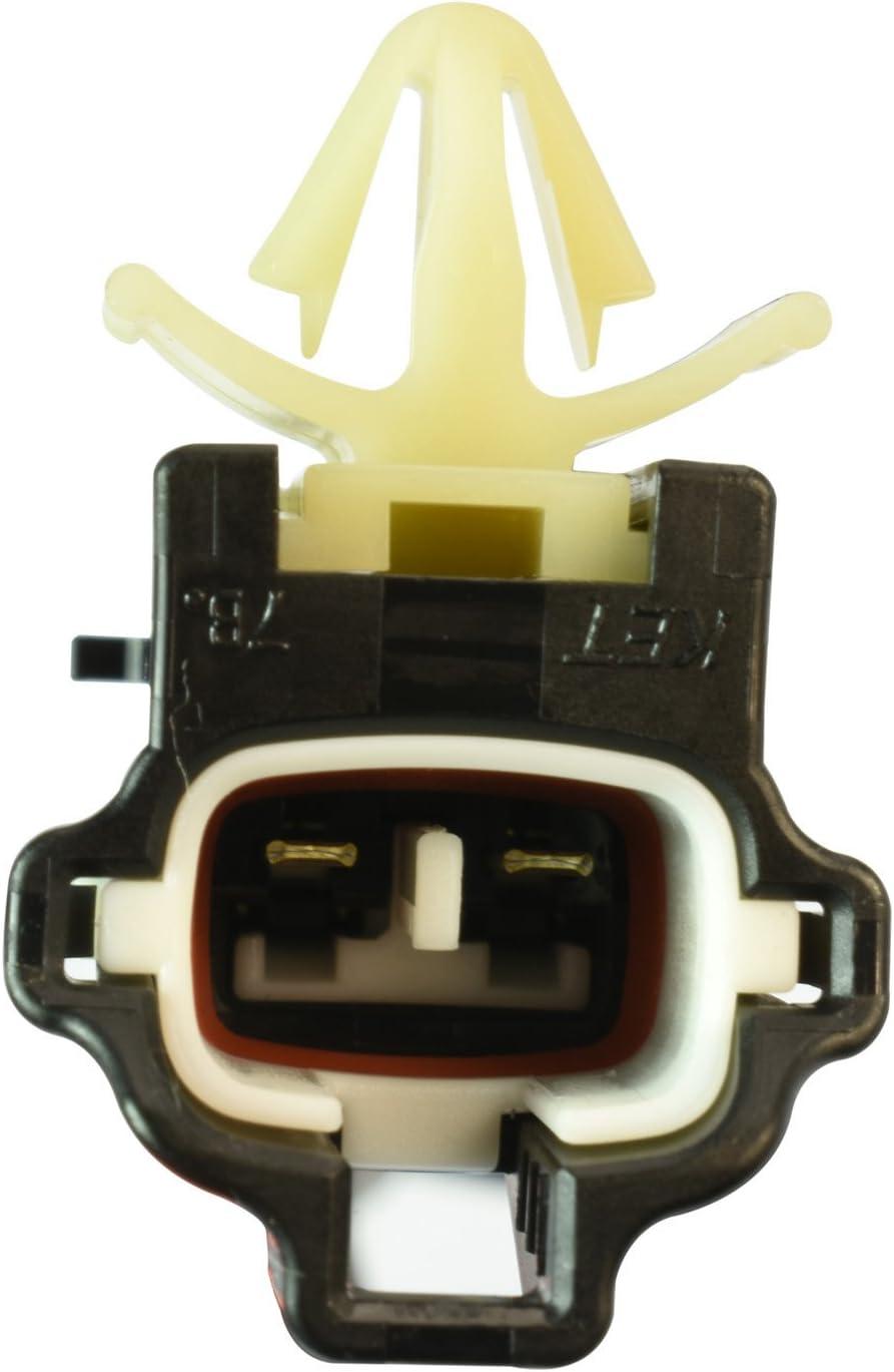 Mando 25A5111 ABS Wheel Speed Sensor Original Equipment