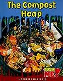 The Compost Heap, Sharon Katz Cooper, 1410935035
