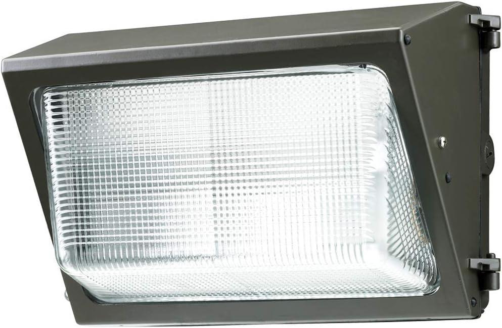 Atlas Lighting Products WLM-150PQPK 150W MH Wallpack