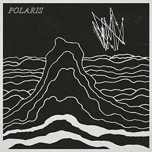 Polaris [Explicit] - Glasses Polaris