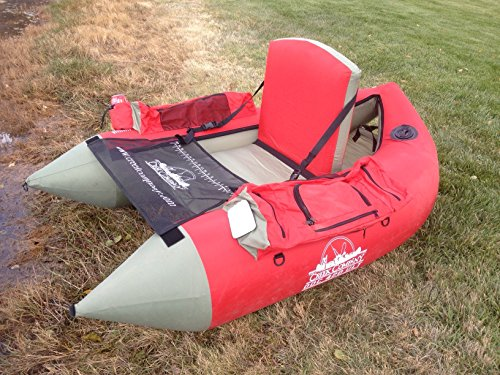 Lowest Prices! Creek 438 420 Ultralight Boat