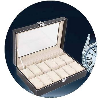 Amazon.com: Heat-Tracing - Caja de almacenamiento para ...