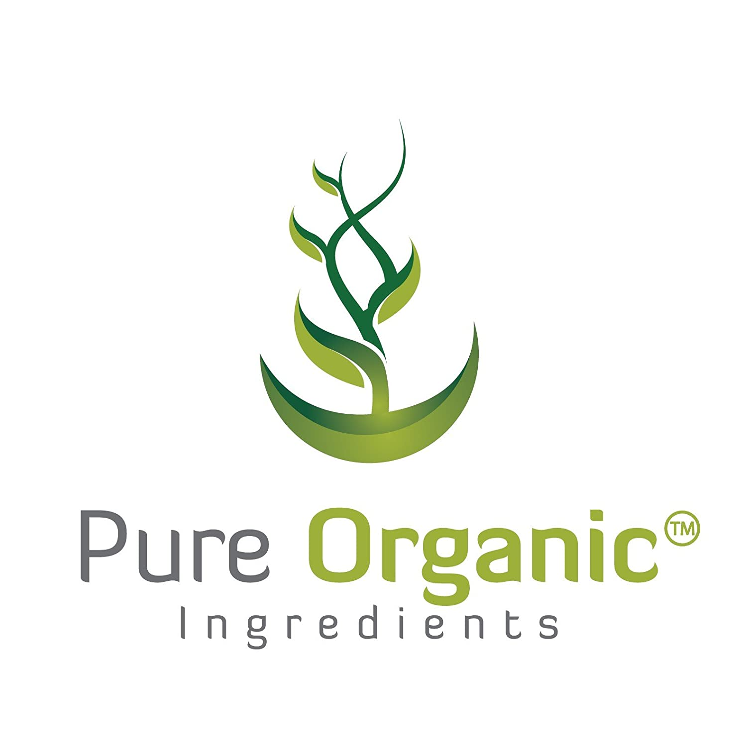 Pure Organic Ingredients Play Sand Building /& Molding Promotes Creativity Indoor//Outdoor Eco-Friendly Packaging, Sandbox /& Play Areas 5 lb