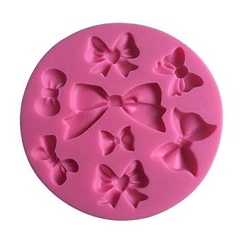 Karen Baking Schmetterlings Form 3d Silikon Backform Für Kuchen