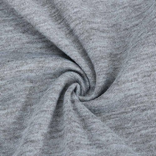Jeanshosen Jeans Grau Donna Itisme Impero 47w1W8
