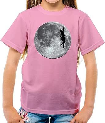 De Escalada en Roca Moon - Infantil de/Infantil con Forma de ...