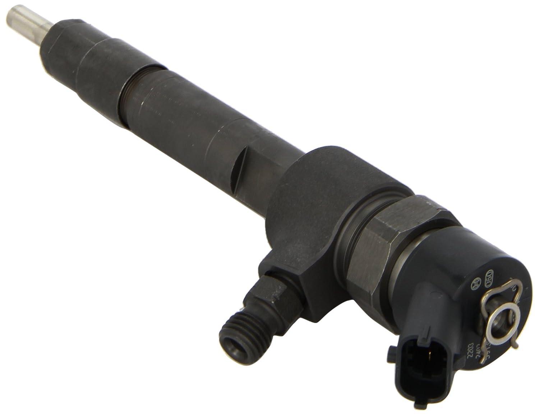 BOSCH 986435001 Bosch Diesel Comp