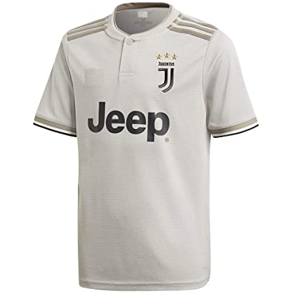 dd90b6019 Buy Juventus Football Jersey 2018 for Men Online at Low Prices in ...