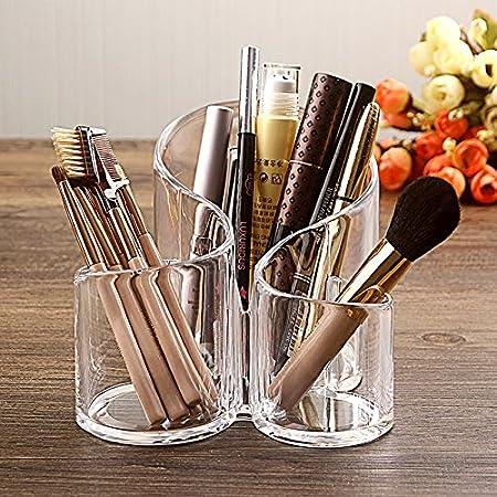 Multiware 24 Pcs Set Maquillage Brosse Cosmétique Professionnel Beauté Pinceau Kits Outils oem