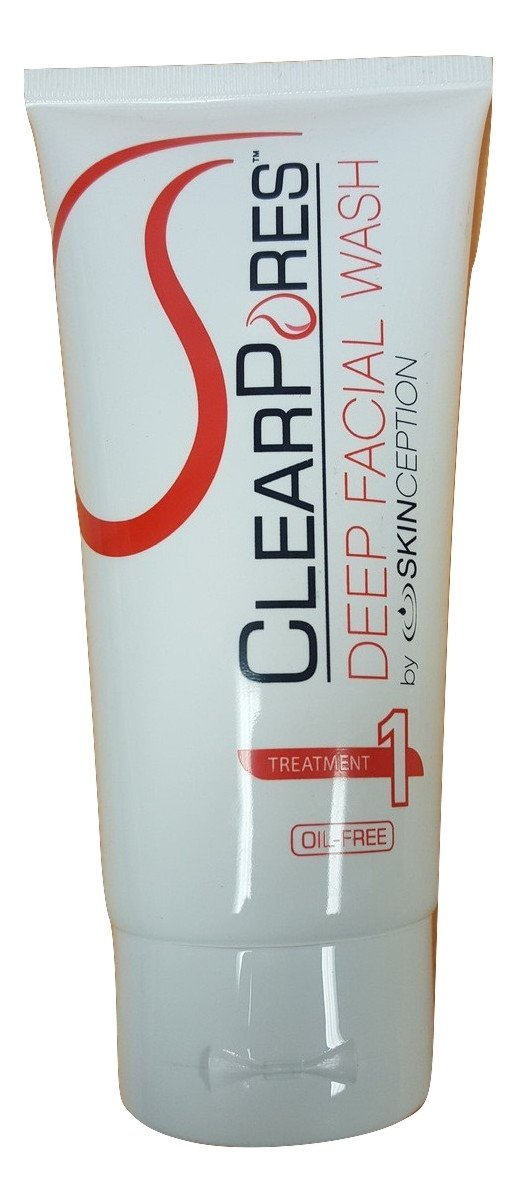 ClearPores Review – Does ClearPores Really Work? 2