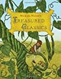 Treasured Classics, , 081184904X