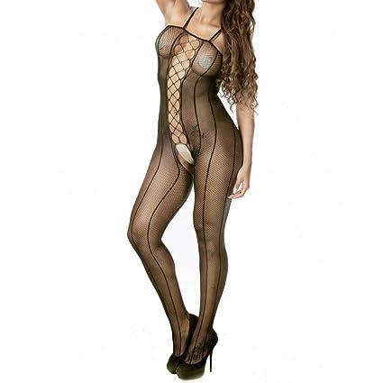 Lencería y ropa interior sexy para mujer 8e4fee64891c