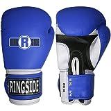 Ringside Pro Style Boxing Training Gloves